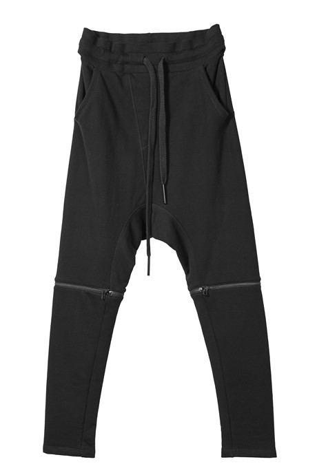Multiway Jogging Trousers - 710630