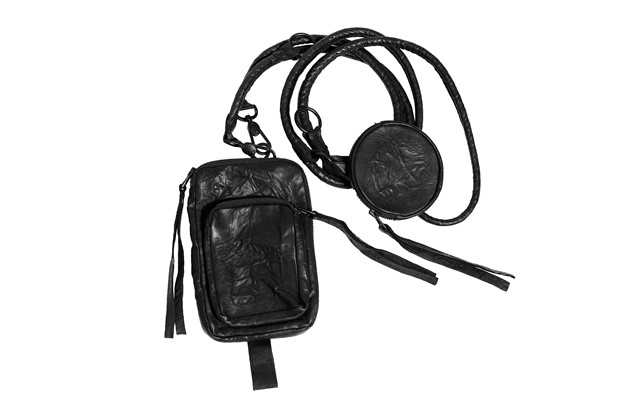 Dog leash multibag - 184021