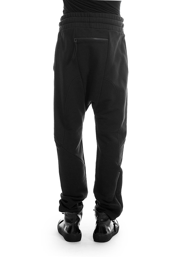 Jogging Trousers - 720305
