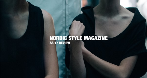 Nordicstylemag Ss17