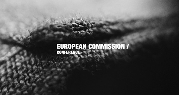 European Commissions